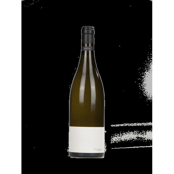 Domaine Trapet  Bourgogne Blanc sec 2018