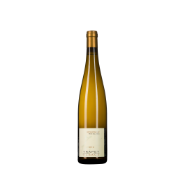 "Domaine Trapet  Riesling ""Riquewihr"" Blanc sec 2016"