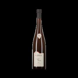 "Domaine Binner ""Pinot Noir"" Non Filtré  2019"