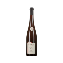"Domaine Binner  ""Pinot Noir""  Non Filtré Jéroboam 2018"