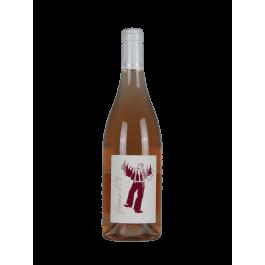 """Domaine Saint Nicolas """"Gammes d'été"""" Rosé"""
