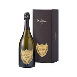 """Moêt et Chandon """"Dom Pérignon"""" Coffret Vintage Box Brut 2010"""