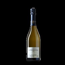 "Champagne R.Pouillon ""Blanchiens"" 2012 Brut"