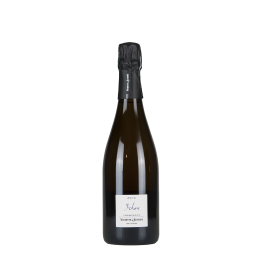 "Champagne Vouette & Sorbee ""Sobre"" 2010 Brut Nature"