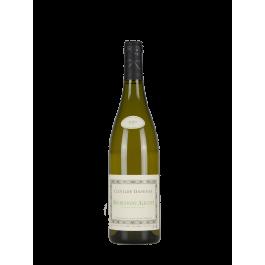 Domaine Clotilde Davenne Bourgogne Aligoté Blanc 2017