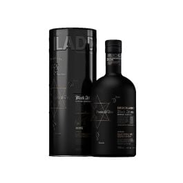 Whisky BRUICHLADDICH  Black Art 8.1 Port Charlotte