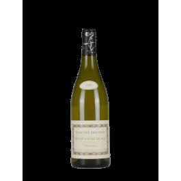 Domaine Clotilde Davenne Bourgogne Blanc 2018