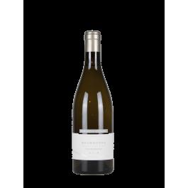 "Domaine Bruno Colin ""Bourgogne"" Chardonnay Blanc Sec 2018"