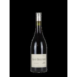 """Domaine Clos du Rouge Gorge """"Cuvée du Patron"""" Rouge 2019"""