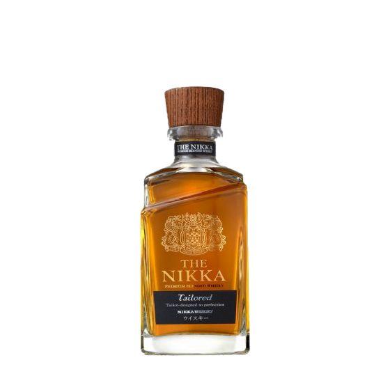 Whisky Nikka Tailored