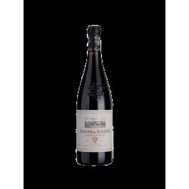 """Domaine des Bosquets """"Gigondas"""" Cuvée réserve  Rouge 2017"""