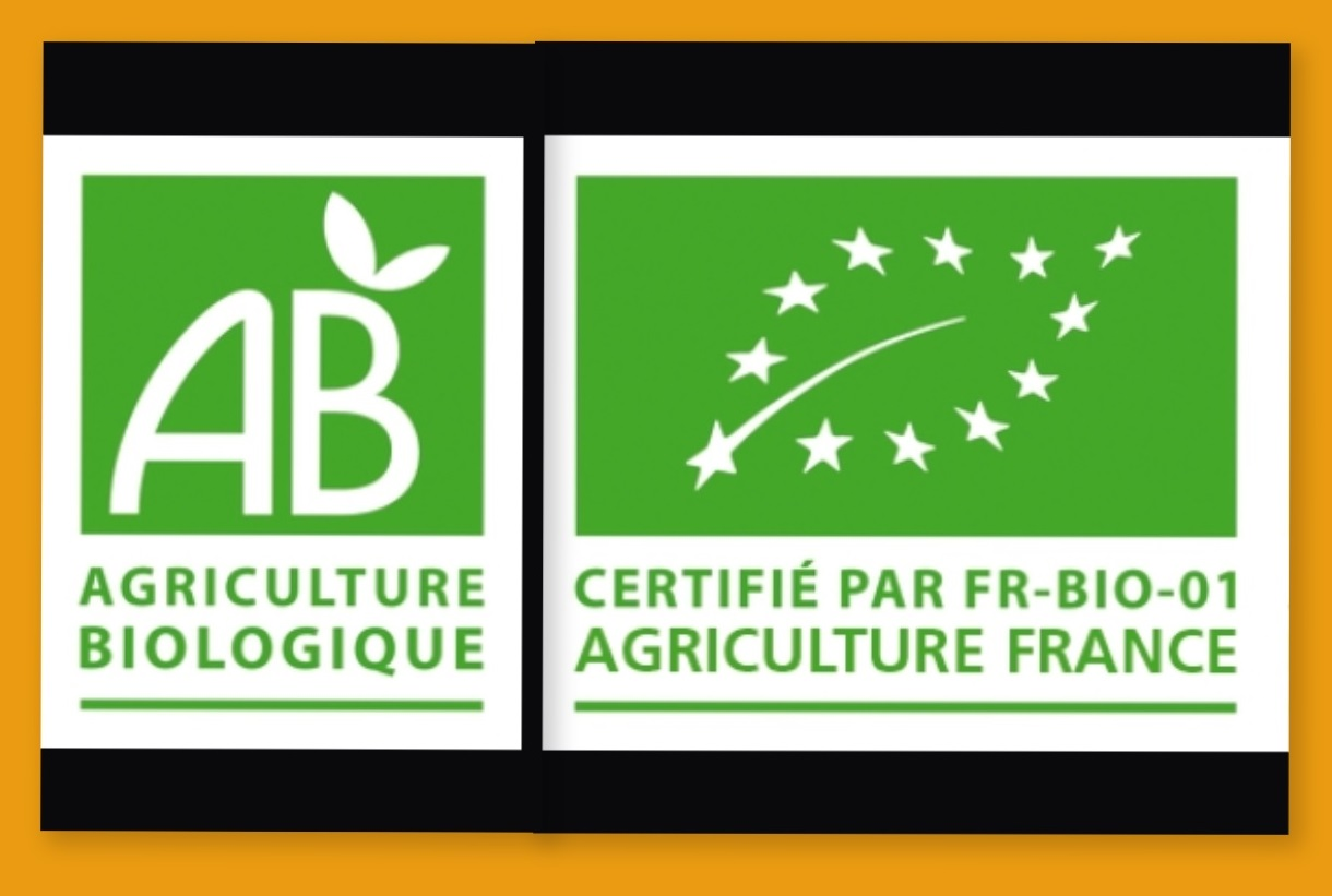 L'agriculture propre