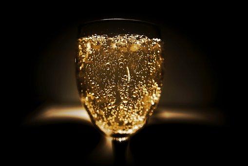 Où trouver un champagne bio ?