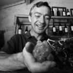 Le Vigneron – Thierry Navarre